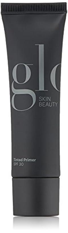 勇者口頭イチゴGlo Skin Beauty Tinted Primer SPF30 - # Light 30ml/1oz並行輸入品
