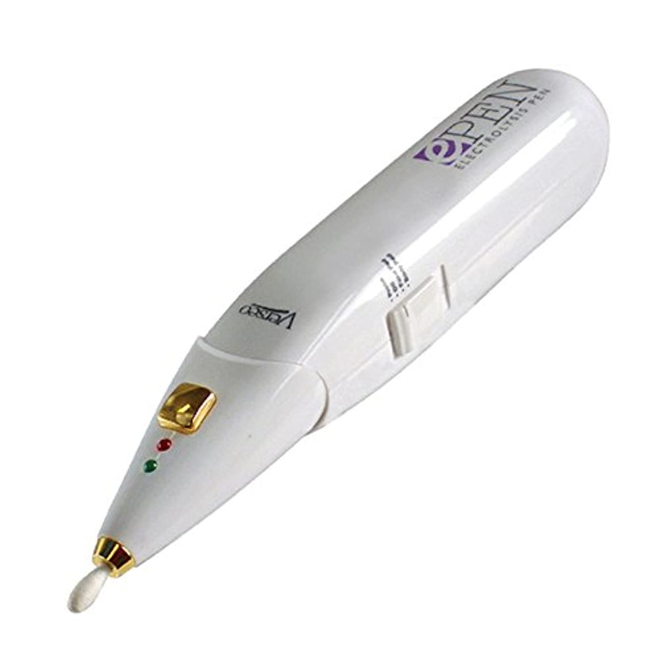 Verseo ePen Permanent Hair Removal System 141[並行輸入]