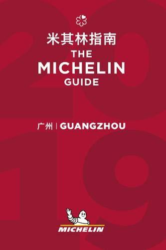 Guangzhou - The MICHELIN guide...
