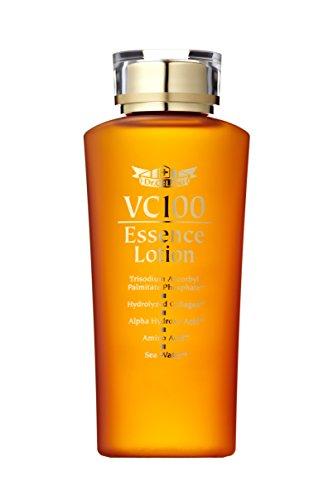 ドクターシーラボ VC100エッセンスローション 高濃度ビタミンC 化粧水 単品 150ml