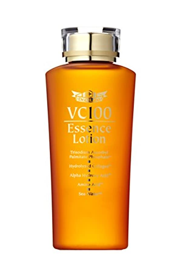 開発するオーケストラ変装ドクターシーラボ VC100エッセンスローション 高濃度ビタミンC 化粧水 150ml