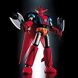 超合金魂 GX-18 ゲッタードラゴン