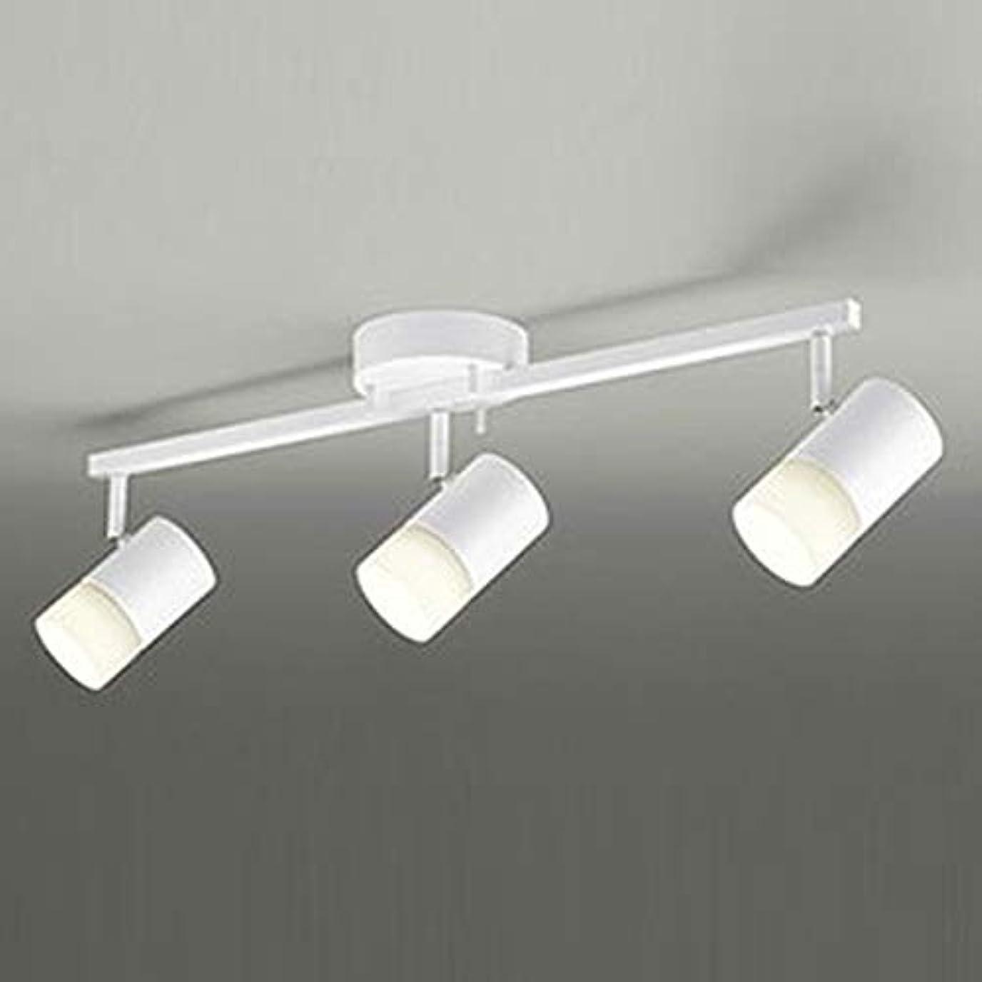 遠え非アクティブ大宇宙ODELIC(オーデリック) LEDシャンデリア 調光?調色タイプ LC-FREE Bluetooth対応 OC257003BC