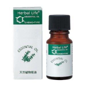 生活の木 トンカビーンズAbs.10ml エッセンシャルオイル/精油