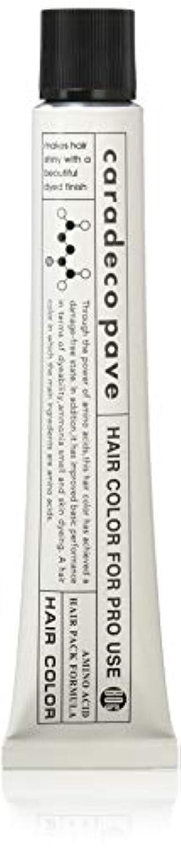 ヘッドレス環境に優しい水中野製薬 パブェ カッパーBr 5p 80