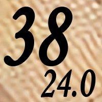 Monoa(モノア) サンダル レディース ラインストーン ウエッジヒール エレガント ビジュー ミュール ゴールド 38