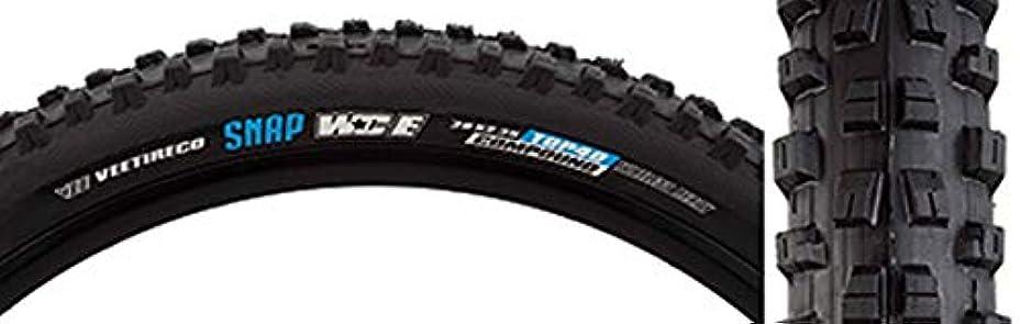 建築尊敬セントVee Tire Co. フロースナップ WCE TOP40 タイヤ 29インチ x 2.35インチ
