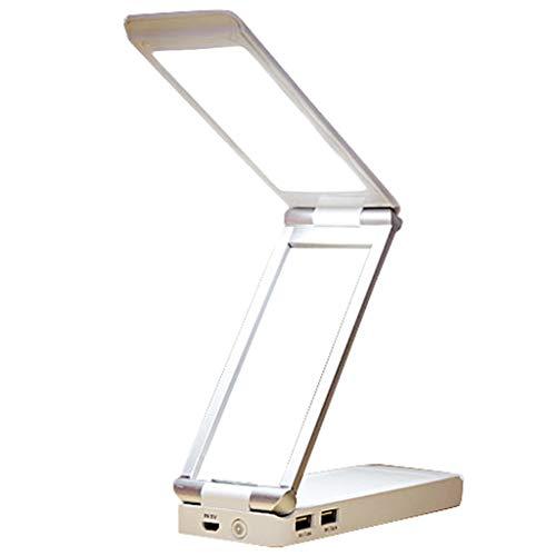 31RNariZ3ML - 【集中力UP!】おすすめデスクライト・照明5選。快適な在宅勤務・テレワークに!