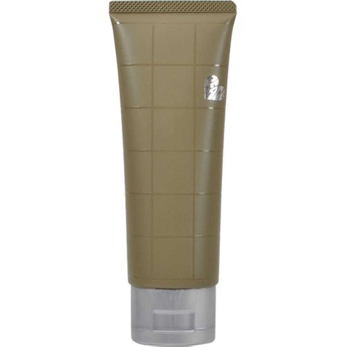 関係ない安息テニスピース プロデザインシリーズ ウェットオイル ワックス 100g