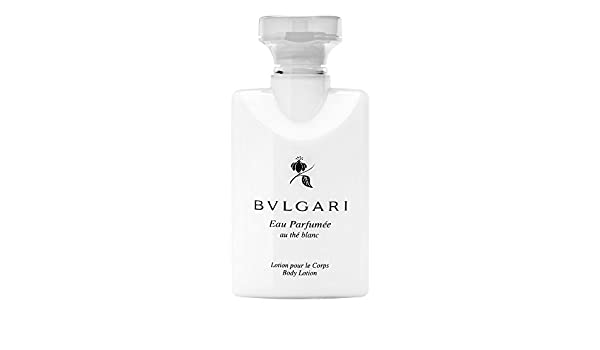 brand new 5d2d8 0f3d1 75ml) Bvlgari Eau Parfumee Au The Blanc 2.5 oz シャンプー ...