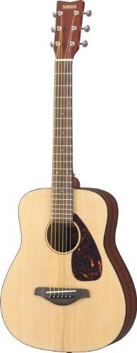 ヤマハ ミニギター JR2 NT