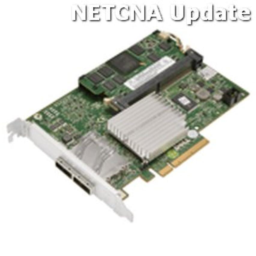牧師意図する国民71 N7 nデルPE Perc h800 512 MB SAS RAIDコントローラ互換製品by NETCNA