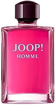 Joop Eau de Toilette Natural Spray for Men, 200ml