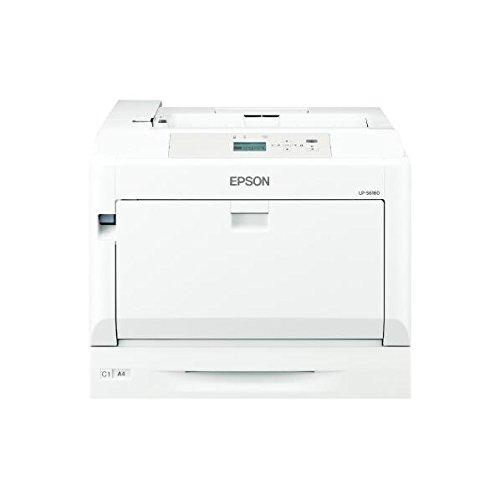 エプソン A3対応 カラーページプリンターEPSON【お得祭り...