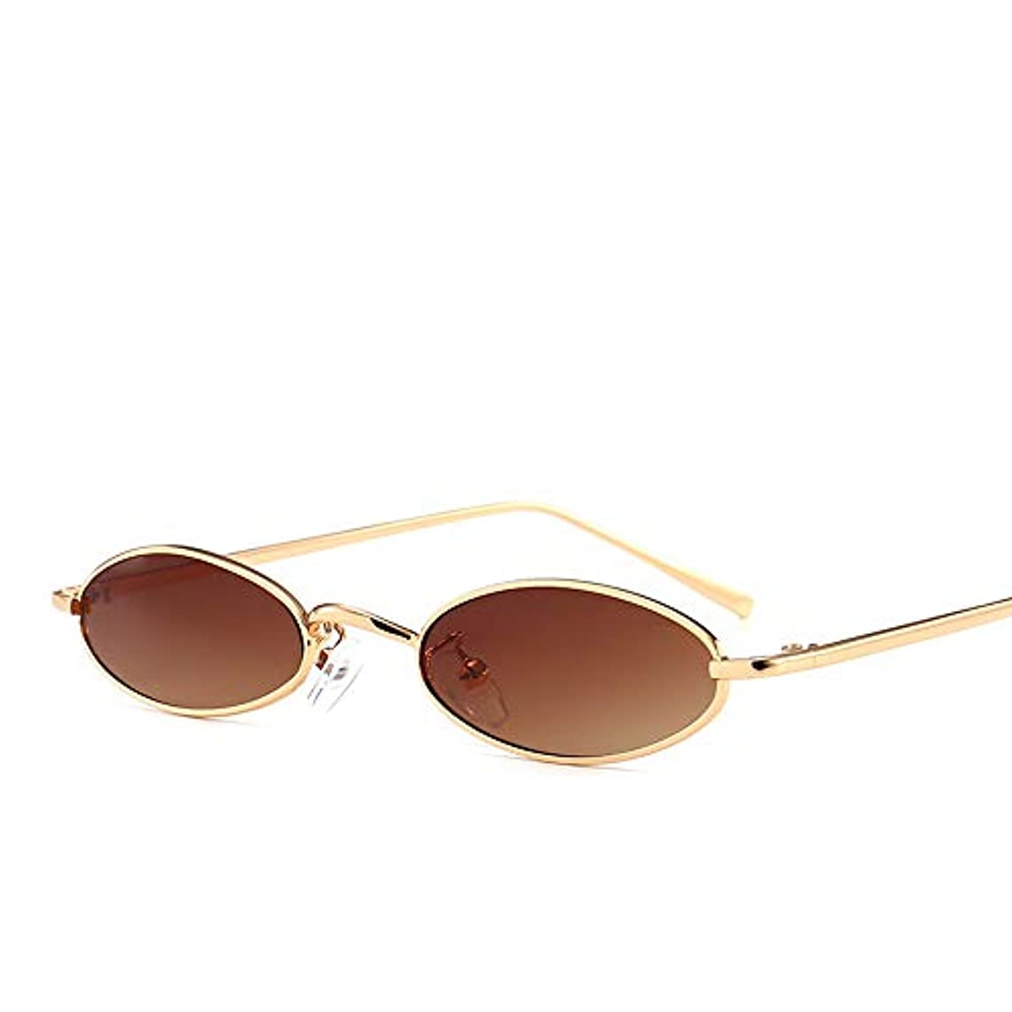 気づかないテキスト別のBeautyrain 耐久性のある旅行用メガネトライアングルメガネサングラス4色スポーツメガネUV400ユニバーサル