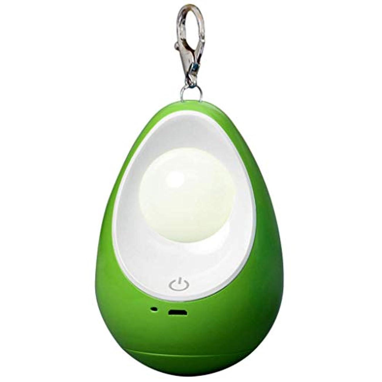 幽霊灌漑磁器ぶら下げライトブルートゥースオーディオLED屋外ランタンキャンプライト照明テントミニ充電式バッテリーキャンプライト (Color : A)