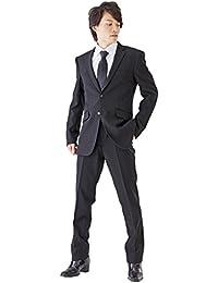 f6ba27bd76bc7 Amazon.co.jp   スーツリフレッシャー実質無料 Amazon Fashion Suits ...