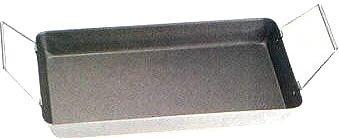 ユニフレーム(UNIFLAME) ユニセラグリルプレート 615034