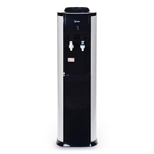 ウォーターサーバー本体のみWNC-904H 床置きタイプ