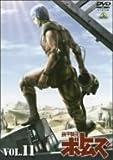 装甲騎兵 ボトムズ VOL.11 [DVD]
