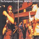The European Expedition [DVD]