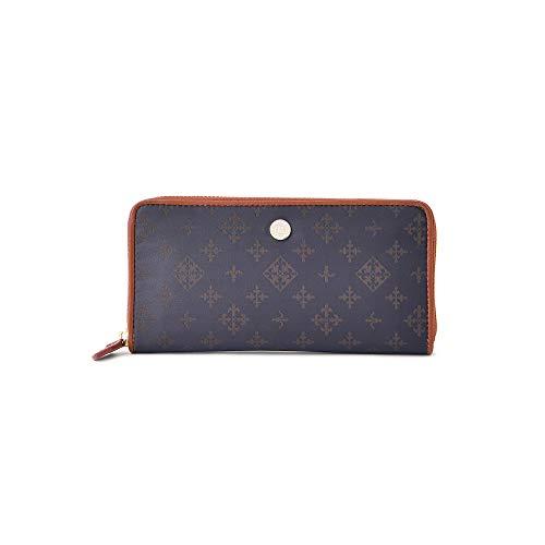 f66b0a72f053 ラシット(russet) 財布 | 通販・人気ランキング - 価格.com
