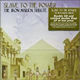 Slave to the Power