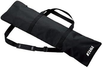 TAMA(タマ)ドラムハードウェアバッグ(ケース)HWB01 (Hardware Bag)シンバルスタンドなどの収納に便利