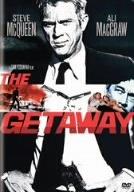 ゲッタウェイ('72)のイメージ画像