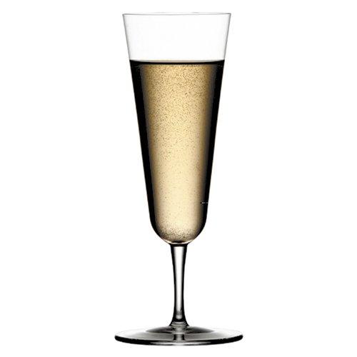LOBMEYR/ロブマイヤー ロータスGL23001ワイングラス 【業務用】