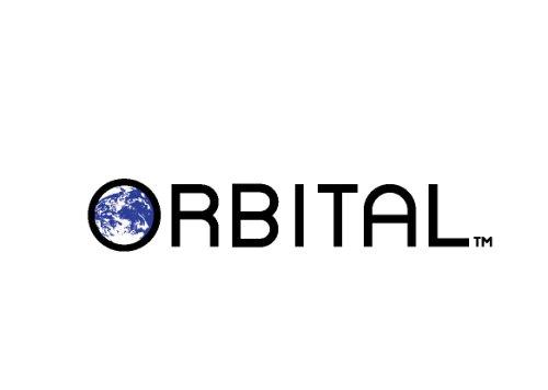 bit Generations [ビットジェネレーションズ] ORBITAL(オービタル)の詳細を見る