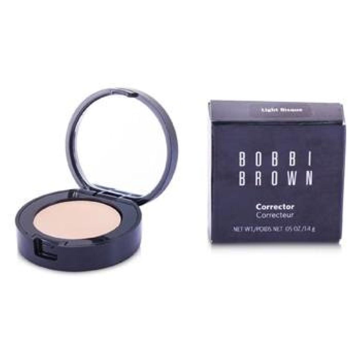 繁栄する有用代表するボビーブラウン コレクター #LIGHT BISQUE 1.4g [並行輸入品]