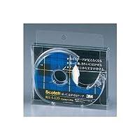 (業務用10セット)スリーエム 3M メンディングテープ 811-1-12D 12mm×20m