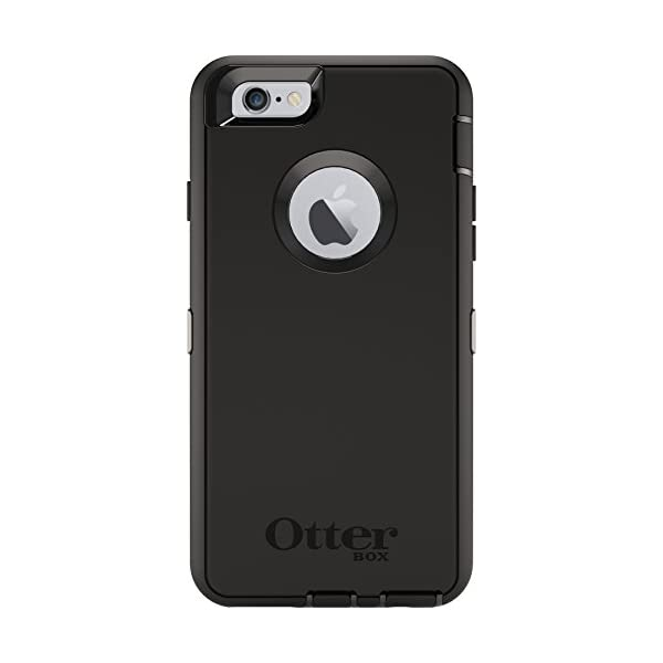 OtterBox iPhone 6/6sケース ...の商品画像