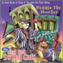 Red Hot Swing Cats 2