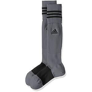 (アディダス) adidas サッカーウェア ...の関連商品1