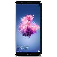 HUAWEI HUAWEI nova lite 2 ブラック5.6インチ SIMフリースマートフォン[メモリ 3GB/ストレージ 32GB] NOVA-LITE 2 BLACK
