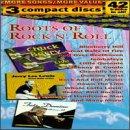 Vol. 2-Roots of Rock
