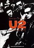 U2ファイル (Artist file (10))