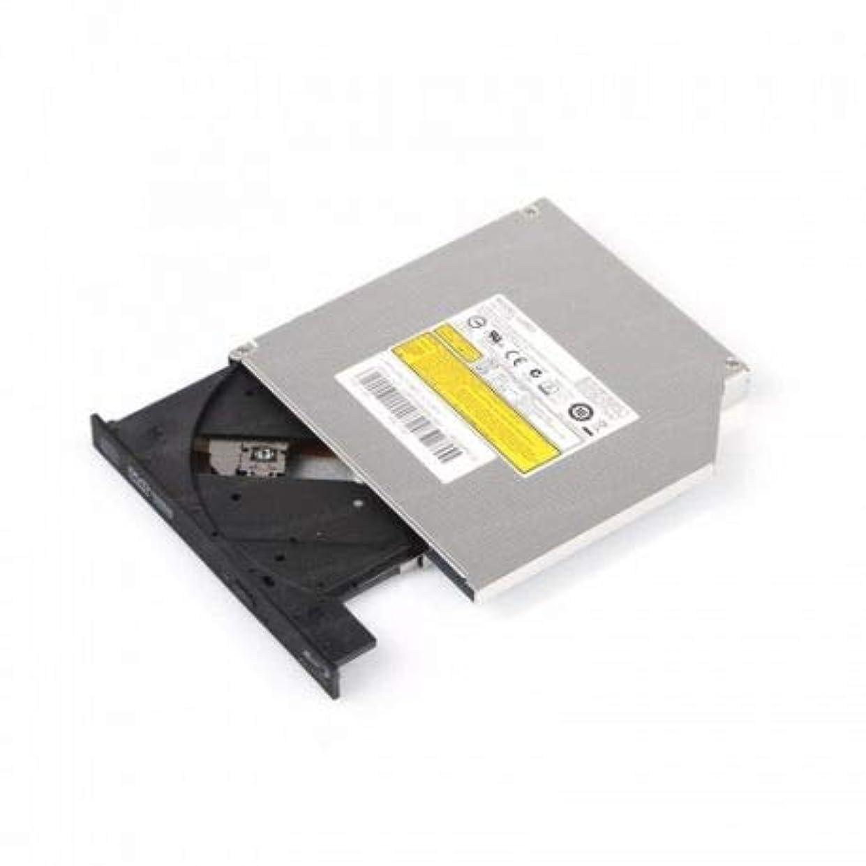 豪華ないたずらカップPanasonic UJ-172 ノートパソコン内蔵9.5mm Bluray Combo スリム内部9.5mm SATA Blu-rayコンボドライブ (UJ-172)