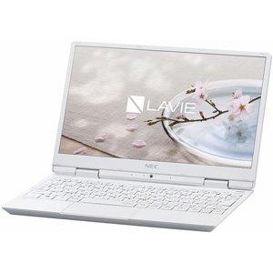 【初心者も必見】人気のNECノートパソコンおすすめランキング10選