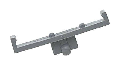 TOMIX Nゲージ 0117 ワイドカント部用カップリング (16個入り)