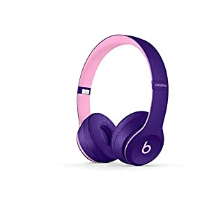 Beats by Dr.Dre ワイヤレスオン...の関連商品4