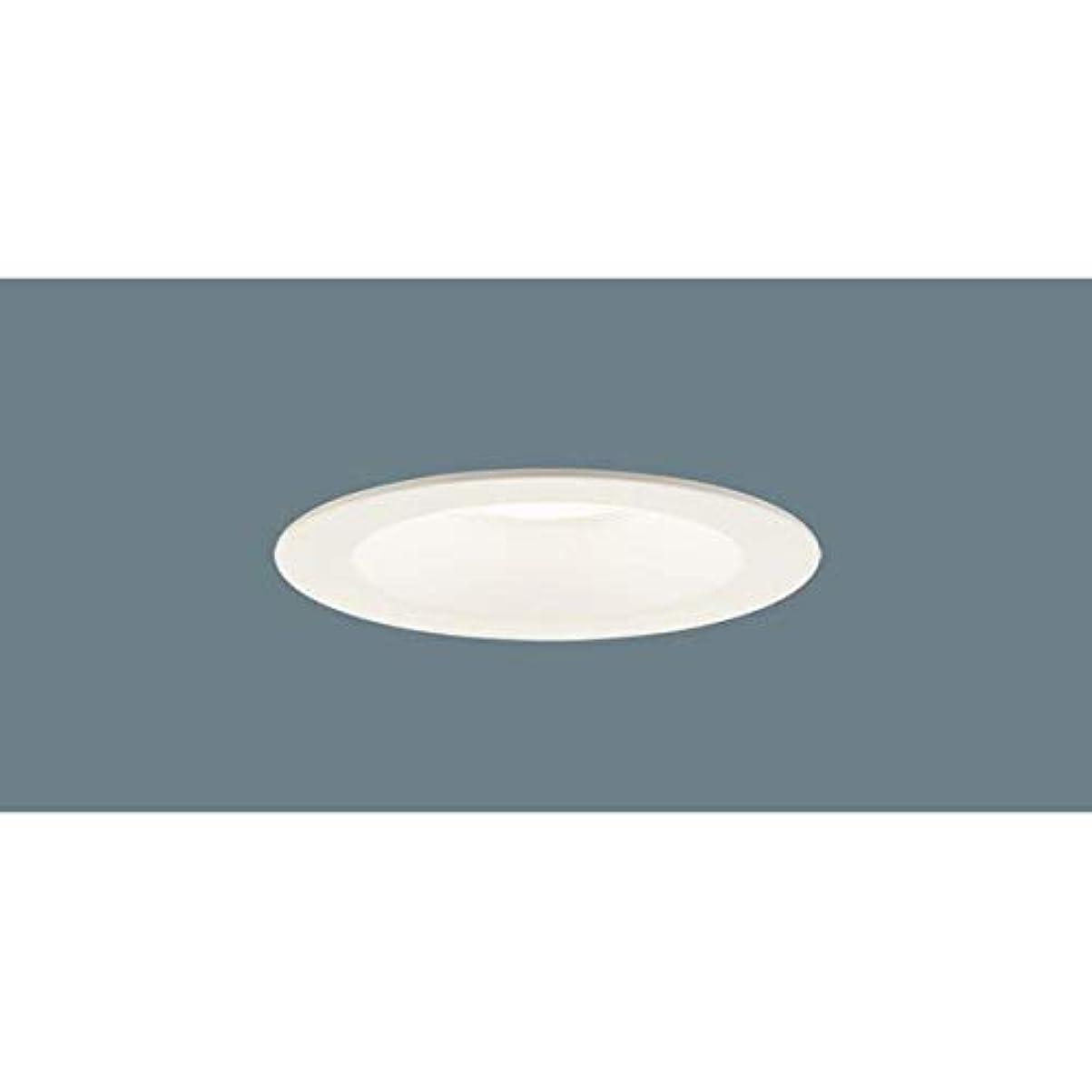 設計バトルブラストPANASONIC LGD6220VLE1 [天井埋込型 LED(温白色) ダウンライト 浅型8H?高気密SB形?ビーム角24度?集光タイプ 埋込穴φ125 白熱電球200形1灯器具相当]