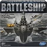 Battleship Game Thank you to all the patrons We hope that he has gained the trust from you again the next time the service