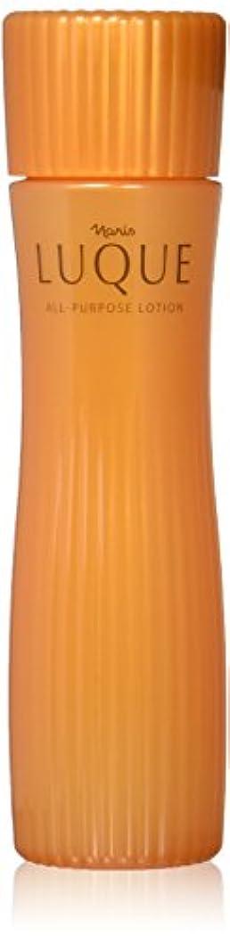 ヒゲ溶かす風邪をひくナリス ルクエ2オールパーパスローション(200mL)