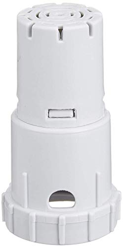【純正品】 シャープ 加湿空気清浄機用 Ag+イオンカートリッジ FZ-AG01K1