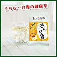 さんぴん茶 3gx8ケ入り-たいら園