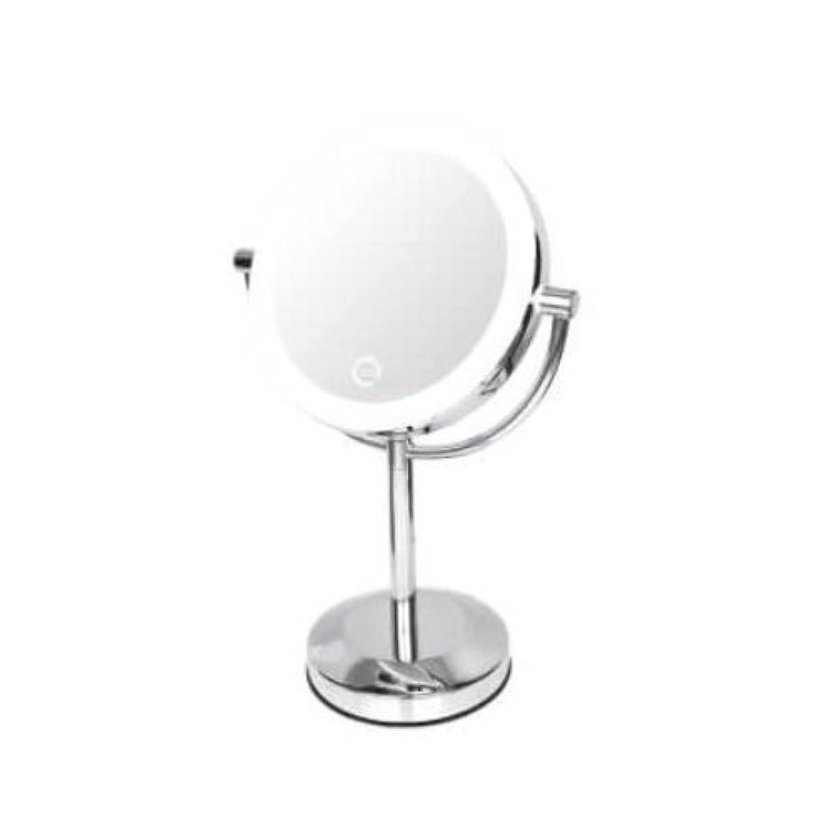 生命体新着繕う真実の鏡Luxe 両面型 EC005LXAC-5X