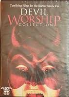 Devil Worship Collection (5 Films)
